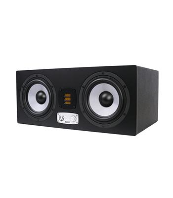 Студийные мониторы EVE audio SC307