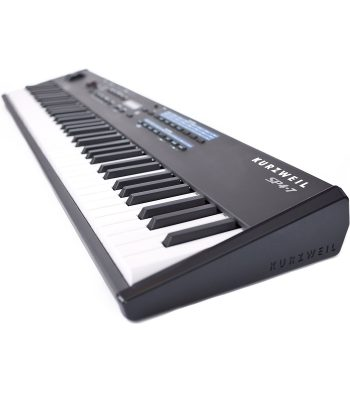 Цифровое пианино Kurzweil SP4-7