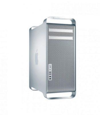 Рабочая станция Apple Mac Pro
